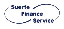 Suerte Finance Service